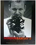 Gordon Ramsay's Secrets by Gordon Ramsay
