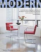 Understanding Modern: The Modern Home as it…