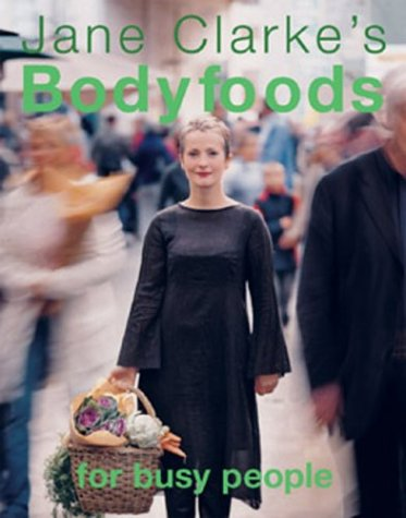 bodyfoods-for-busy-people