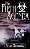 Peter Clements: The Fifth Agenda