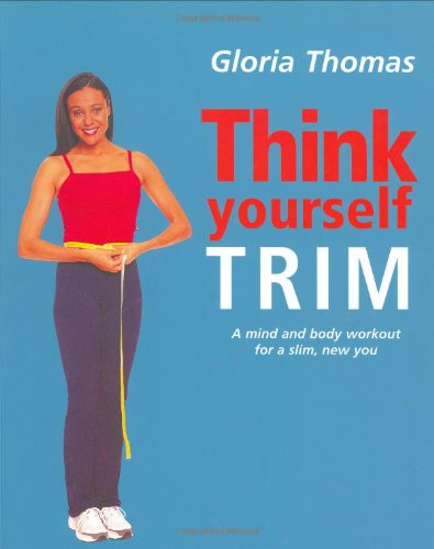 think-yourself-trim-a-mind-and-body-workout-for-a-slim-new-you-think-yourself-series