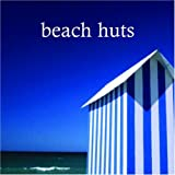 Green, Rod: Beach Huts