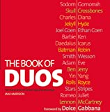 Harrison, Ian: The Book of Duos