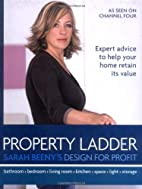 Property Ladder by Sarah Beeny