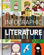 Infographic Guide to Literature (Infographic…