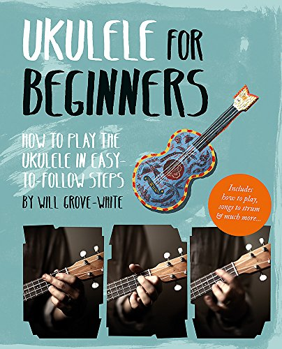 ukulele-for-beginners-how-to-play-ukulele-in-easy-to-follow-steps