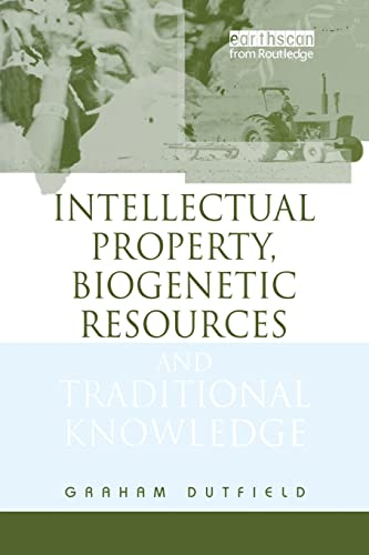 intellectual-property-biogenetic-resources-and-traditional-knowledge