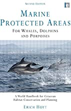 Marine Protected Areas for Whales, Dolphins…