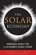 The Solar Economy: Renewable Energy for a…