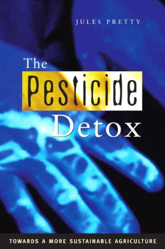 the-pesticide-detox-towards-a-more-sustainable-agriculture