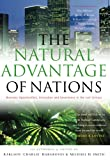 Hargroves, Karlson: The Natural Advantage of Nations: Business Opportunities, Innovation And Governance in the 21st Century