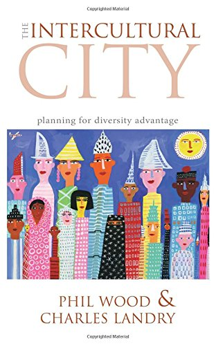 the-intercultural-city-planning-for-diversity-advantage