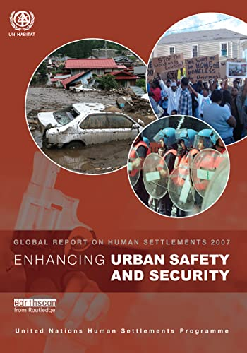 enhancing-urban-safety-and-security-global-report-on-human-settlements-2007