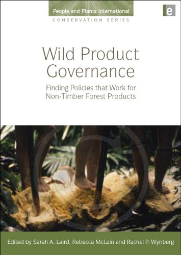 wild-product-governance-finding-policies-that-work-for-non-timber-forest-products-people-and-plants-international-conservation