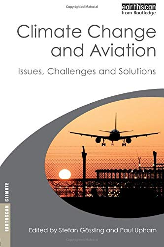 climate-change-and-aviation-issues-challenges-and-solutions-earthscan-climate
