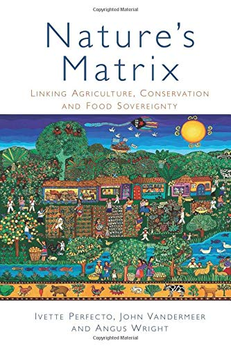 natures-matrix-linking-agriculture-conservation-and-food-sovereignty