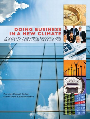 doing-business-in-a-new-climate-a-guide-to-measuring-reducing-and-offsetting-greenhouse-gas-emissions