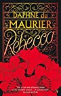 Rebecca (Virago Modern Classics) - Daphne Du Maurier
