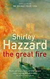 Hazzard, Shirley: The Great Fire