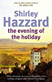Shirley Hazzard: The Evening of the Holiday
