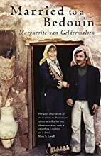 Married to a Bedouin by Marguerite van…