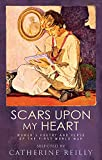 Reilly, Catherine W.: Scars upon My Heart
