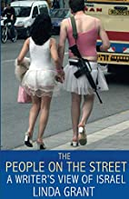 The People on the Street: A Writer's View of…