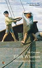 The Children (VMC) by Edith Wharton