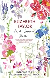 Taylor, Elizabeth: In a Summer Season