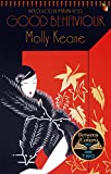 Keane, Molly: Good Behaviour (Virago Modern Classics)