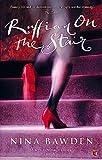 Bawden, Nina: Ruffian on the Stair (Virago Modern Classics)