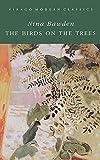 Bawden, Nina: The Birds on the Trees