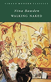 Walking Naked cover