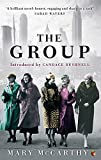 Mary McCarthy: Group