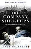 McCarthy, Mary: The Company She Keeps (Virago Modern Classics)