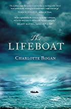 Lifeboat by Charlotte Rogan