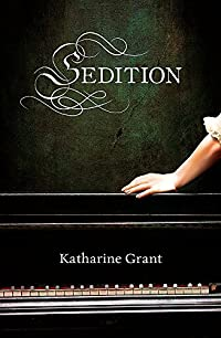 Sedition cover