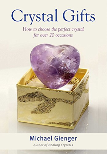 crystal-gifts-how-to-choose-the-perfect-crystal-for-over-20-occasions