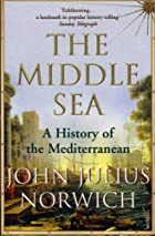 The Middle Sea: A History of the…