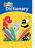 Wernham, Sara: Jolly Dictionary (UK Ed)