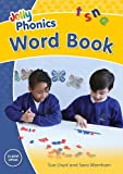 Lloyd, Sue: Jolly Phonics Word Book: In Print Letters