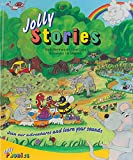Lloyd, Sue: Jolly Phonics Sound Stories