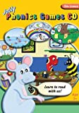 Lloyd, Sue: Jolly Phonics Games CD (Site Licence)