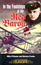 In the Footsteps of the Red Baron…
