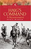 Winter, Denis: Haig&#39;s Command: A Reassessment