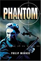 Phantom by Philip Warner