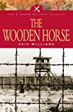 Williams, Eric: The Wooden Horse