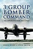 Ward, Chris: 3 GROUP BOMBER COMMAND