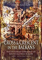 Cross and Crescent in the Balkans: The…
