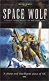 King, William: The Space Wolf Omnibus